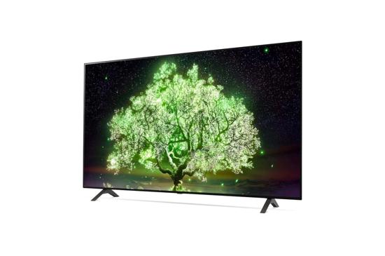 Picture of OLED TV - OLED65A16LA.AEU