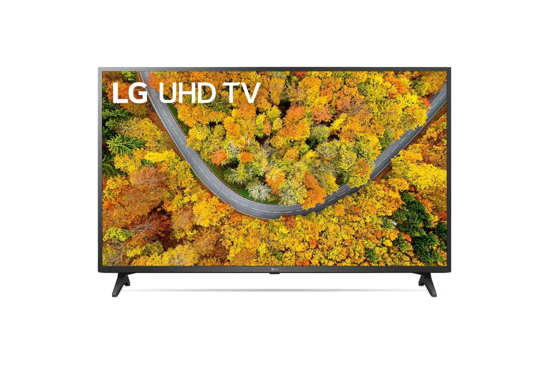 Picture of UHD TV - 55UP75006LF.AEU