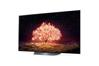 Picture of OLED TV - OLED77B16LA.AEU