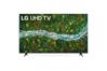 Picture of UHD TV - 50UP77006LB.AEU