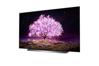 Picture of OLED TV - OLED77C14LB.AEU