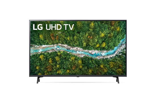 Picture of UHD TV - 43UP77006LB.AEU
