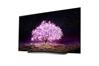 Picture of OLED TV - OLED83C14LA.AEU