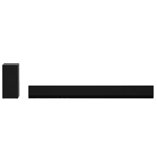 Picture of Sound Bar p/ OLED Serie GX GX.DEUSLLK