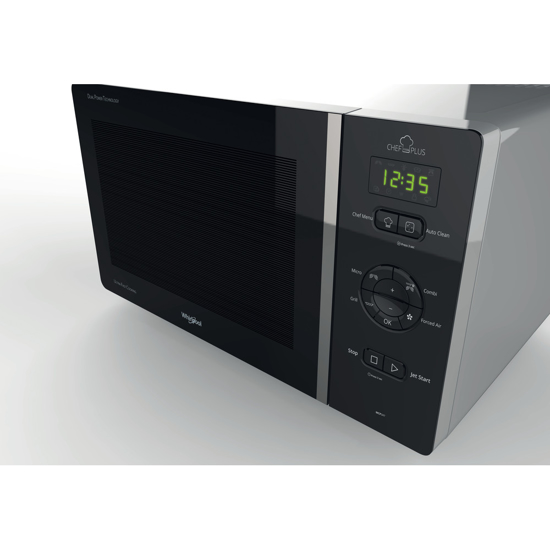 Picture of MicroOndas - MCP347SL
