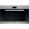 Picture of Forno - MS3744IXHA