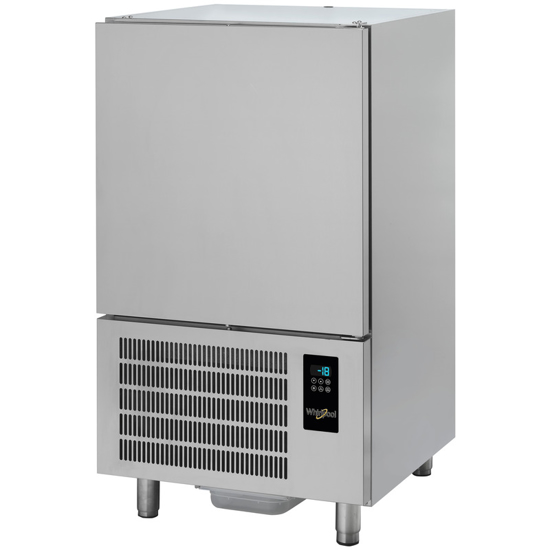 Picture of Abatedor de Temperatura - ACOD210