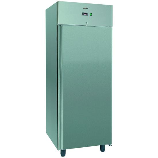 Picture of Armário de Refrigeração Profissional - ADN213