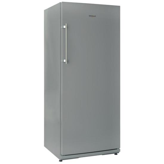 Picture of Armário de Refrigeração Profissional - ADN270S