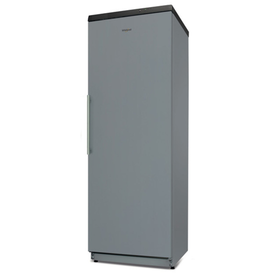 Picture of Armário de Refrigeração Profissional - ADN480S