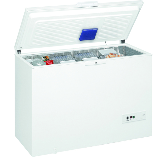 Picture of Congelador Horizontal - WHM46112