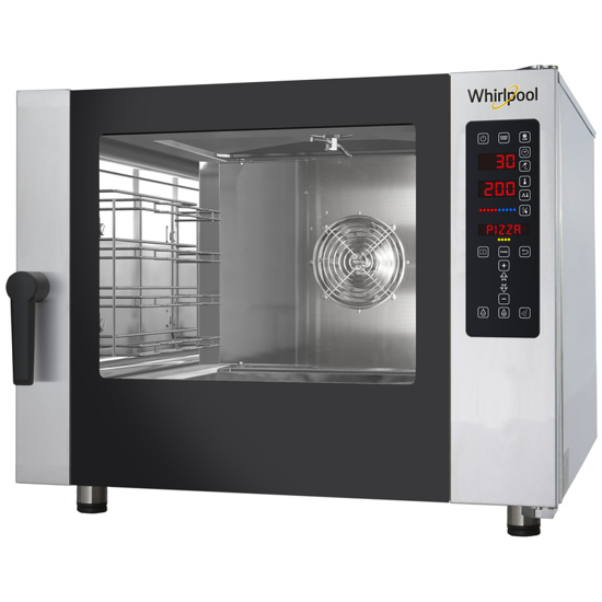 Picture of Forno - AFOED4DS