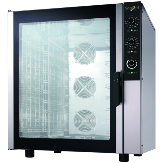 Picture of Forno - AFOEM10SV