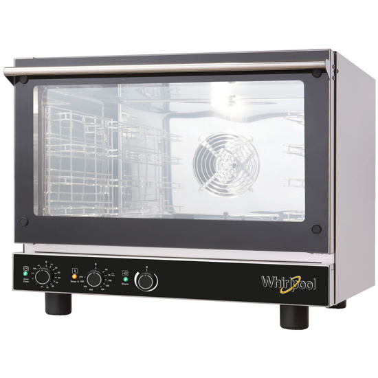 Picture of Forno - AFOEM4SO