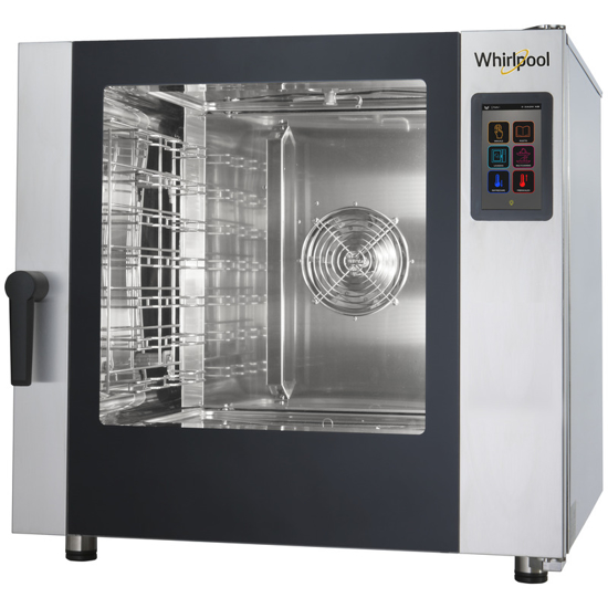 Picture of Forno - AFOET6DS