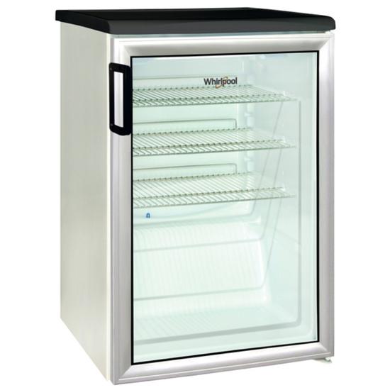 Picture of Refrigerador de Porta de Vidro - ADN140W