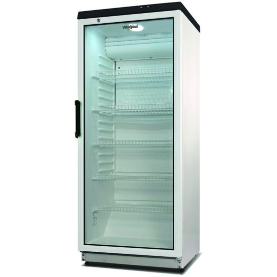 Picture of Refrigerador de Porta de Vidro - ADN200/2