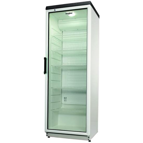 Picture of Refrigerador de Porta de Vidro - ADN201/2