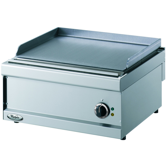 Picture of Série 600 - Fry Top - ADN654