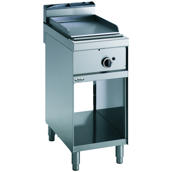 Picture of Série 700 - Fry Top - ADN632