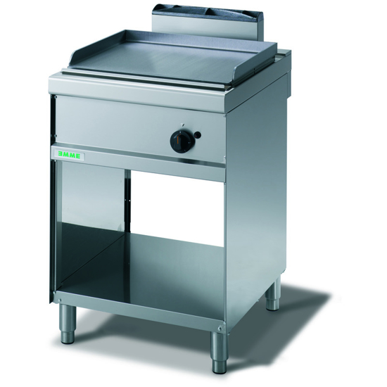 Picture of Série 700 - Fry Top - ADN634