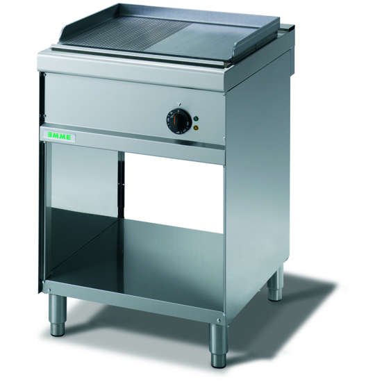 Picture of Série 700 - Fry Top - ADN639